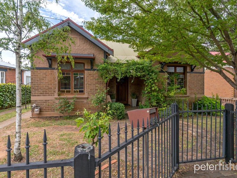 15 March Street, Orange, NSW 2800