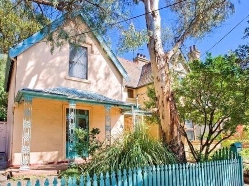 110 Stanmore Road NSW 2048