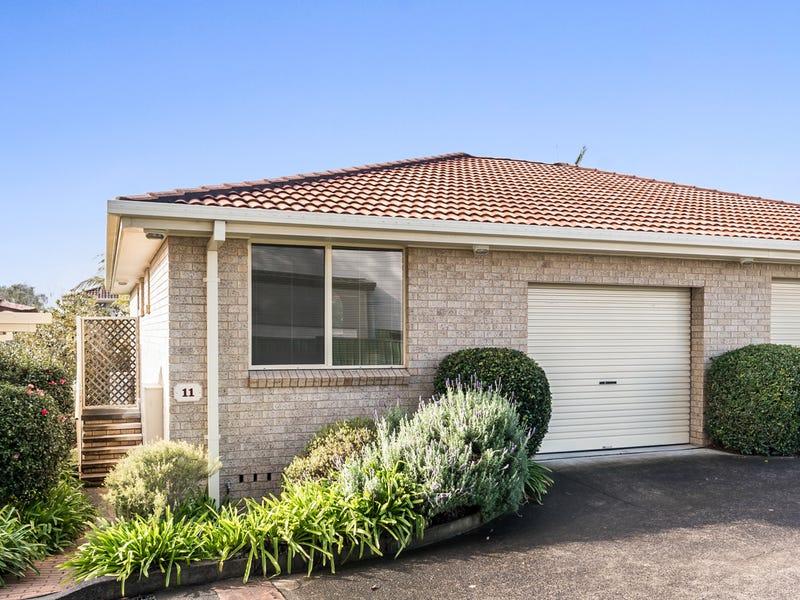 11/280 Terrigal Drive, Terrigal, NSW 2260