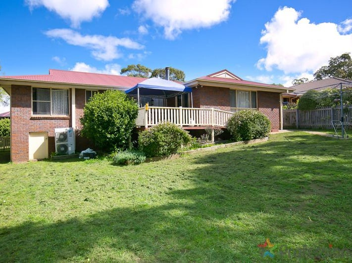 7 Todd Close, Armidale, NSW 2350