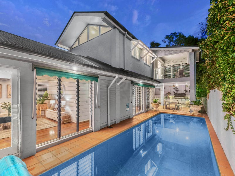 90a Reeve Street, Clayfield, Qld 4011