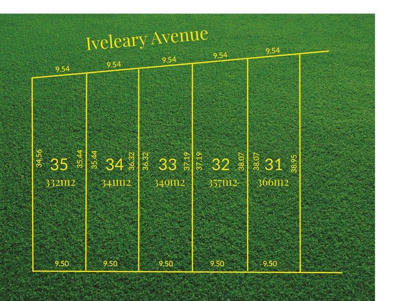 9-11 Iveleary Avenue, Salisbury East, SA 5109