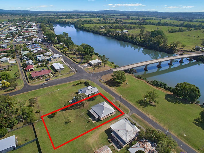 35 Richmond Terrace, Coraki, NSW 2471