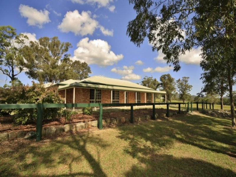 166 New Street, Mulbring, NSW 2323