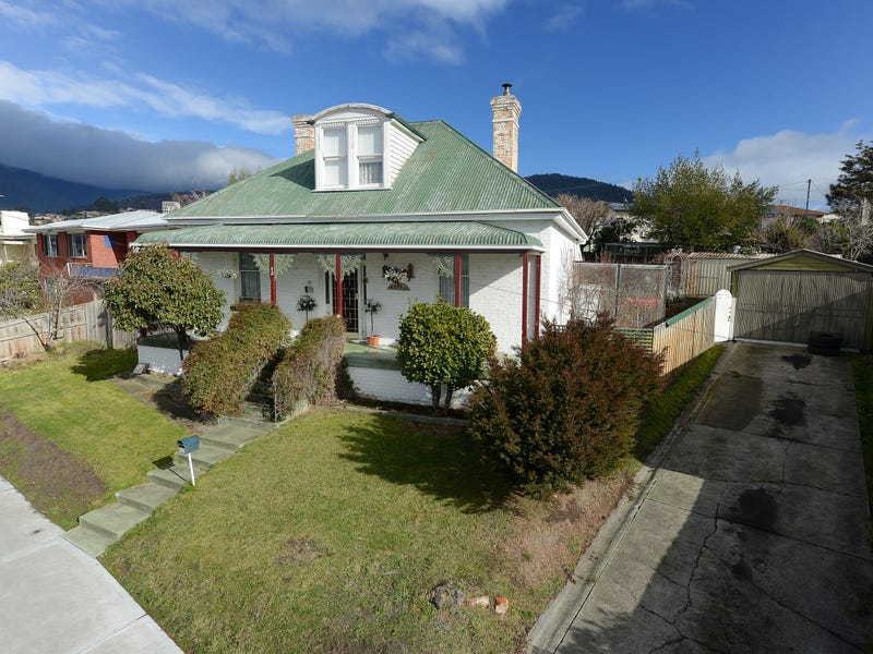 42 Continental Road, Glenorchy, Tas 7010