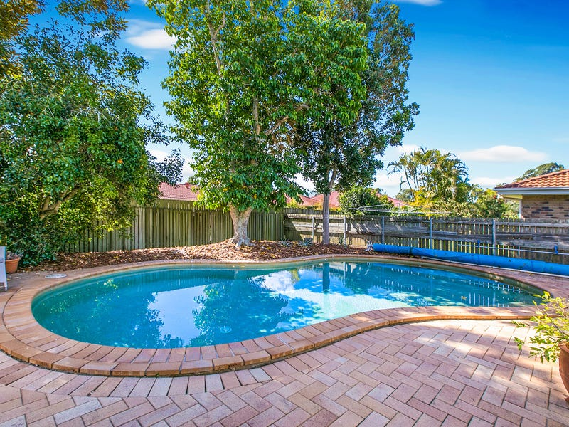 280 Todds Road, Lawnton, Qld 4501