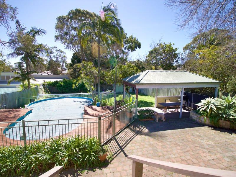 55 Telopea Avenue, Caringbah South, NSW 2229