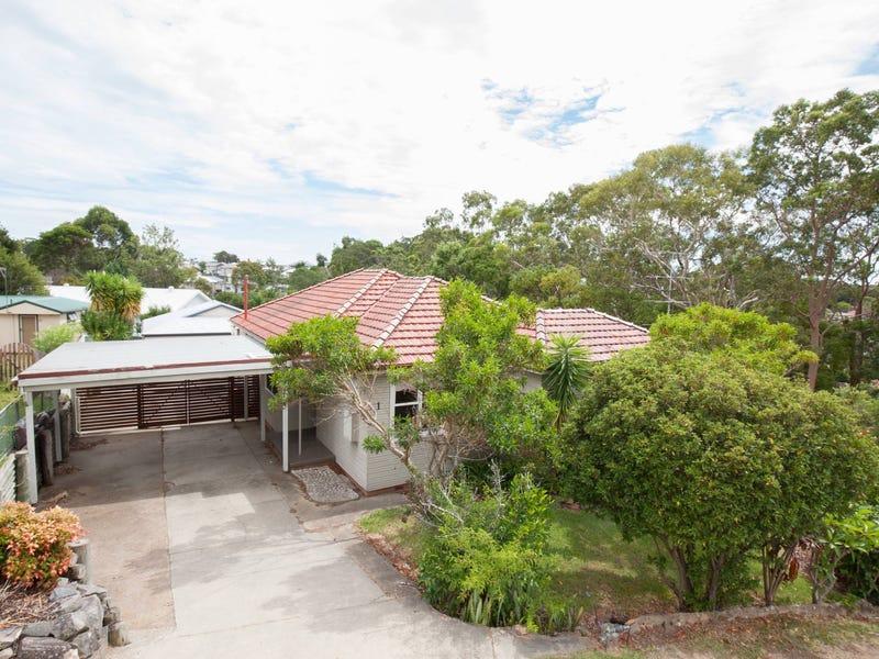 1 Frances Street, Kahibah, NSW 2290