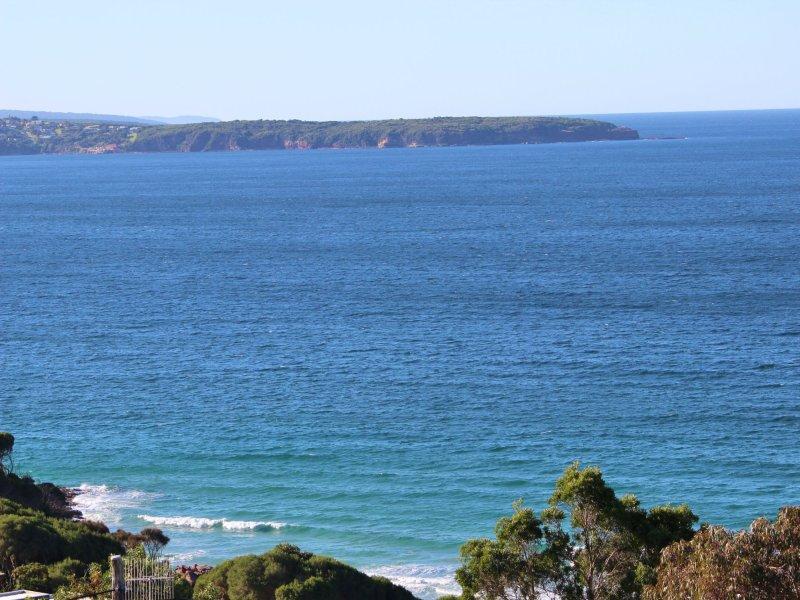 7 Kanangra Street, Pambula Beach, NSW 2549