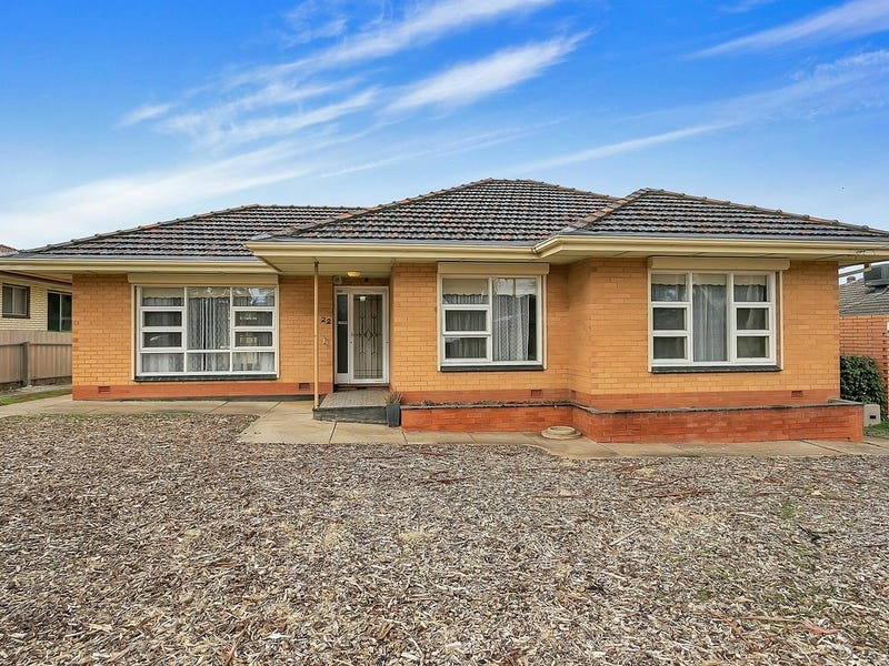 22 Blacktop Road, Hillbank, SA 5112