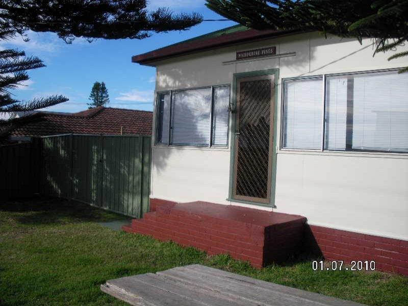 111 Stella Street, Long Jetty, NSW 2261