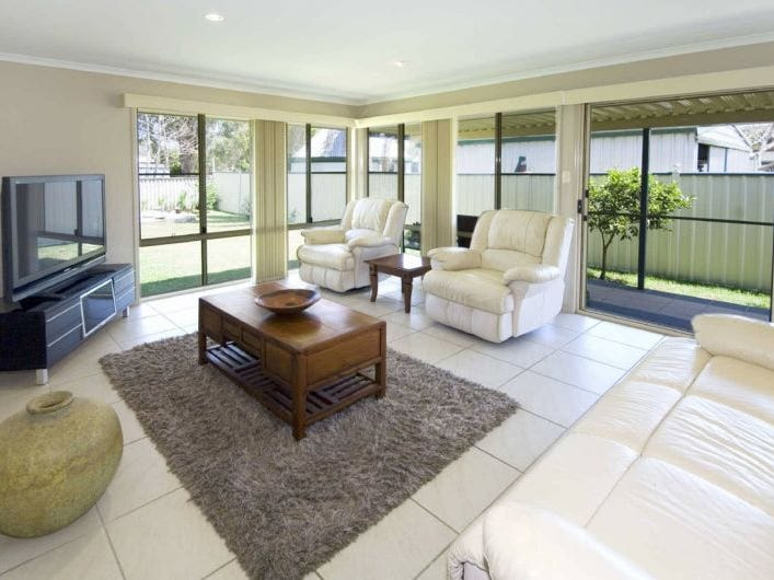 10 Kendall Avenue, Wooli, NSW 2462