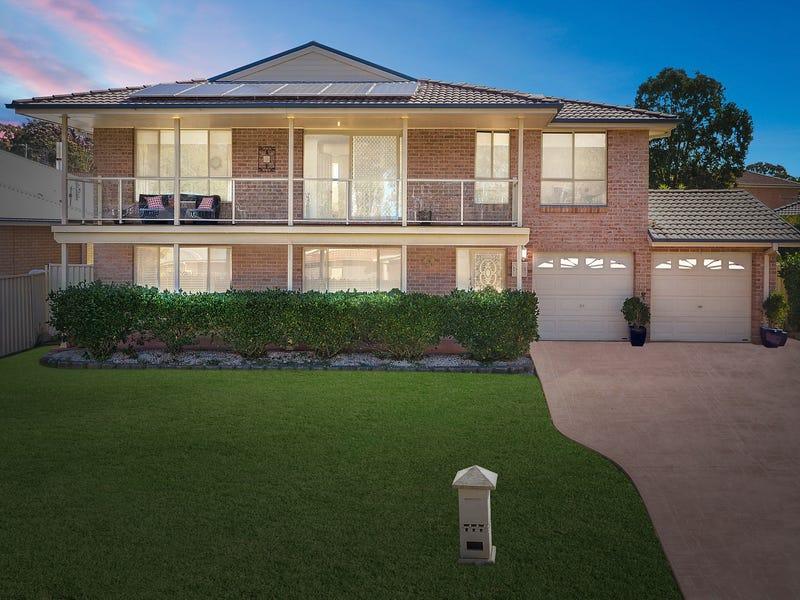 34 Mulwala Drive, Wyee Point, NSW 2259