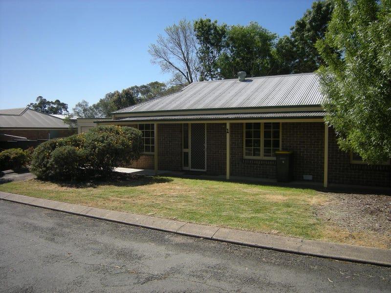 1/4A Victoria Road, Mount Barker, SA 5251