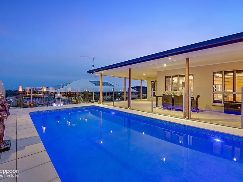 7 Arafura Crescent, Yeppoon, Qld 4703