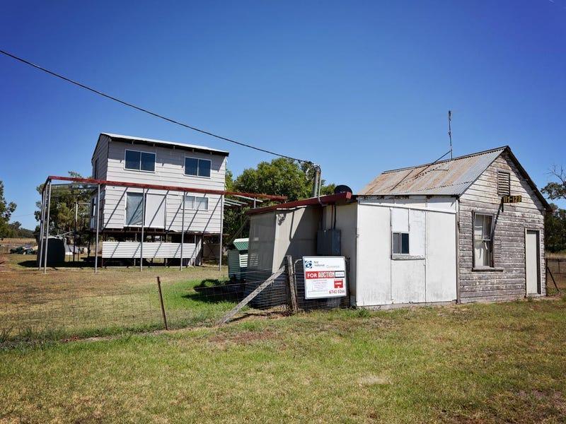 117-123 Breeza Street, Carroll, NSW 2340