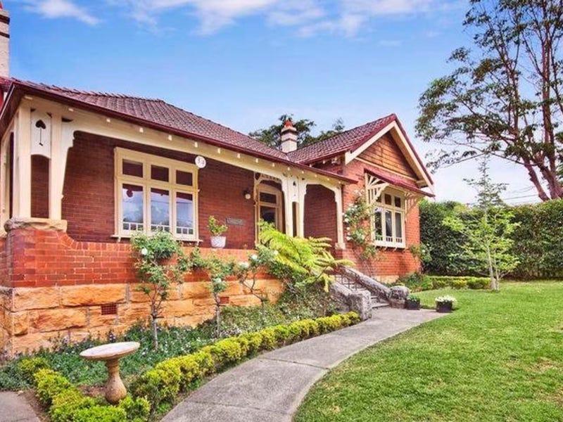 34 Wyralla Avenue, Epping, NSW 2121