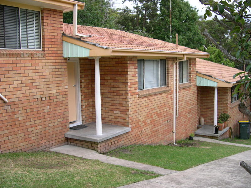 Address available on request, Dudley, NSW 2290
