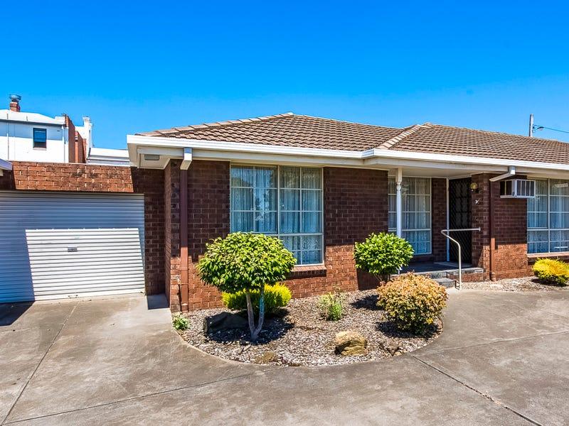 2/5 Coronation Street, Geelong West, Vic 3218