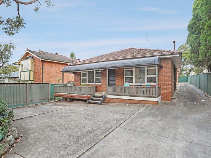 1/54 Burraneer Bay Road, Woolooware, NSW 2230