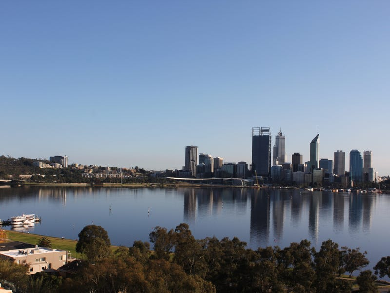 43-150 Mill Point Road, South Perth