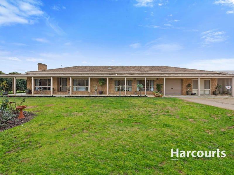 696 Wangaratta-Yarrawonga Road, Waldara, Vic 3678