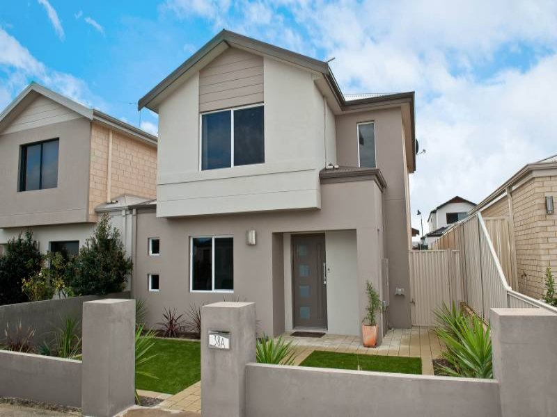 38A Kembla Circle, Madeley, WA 6065