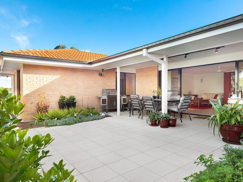 57 Largs Avenue, Largs, NSW 2320