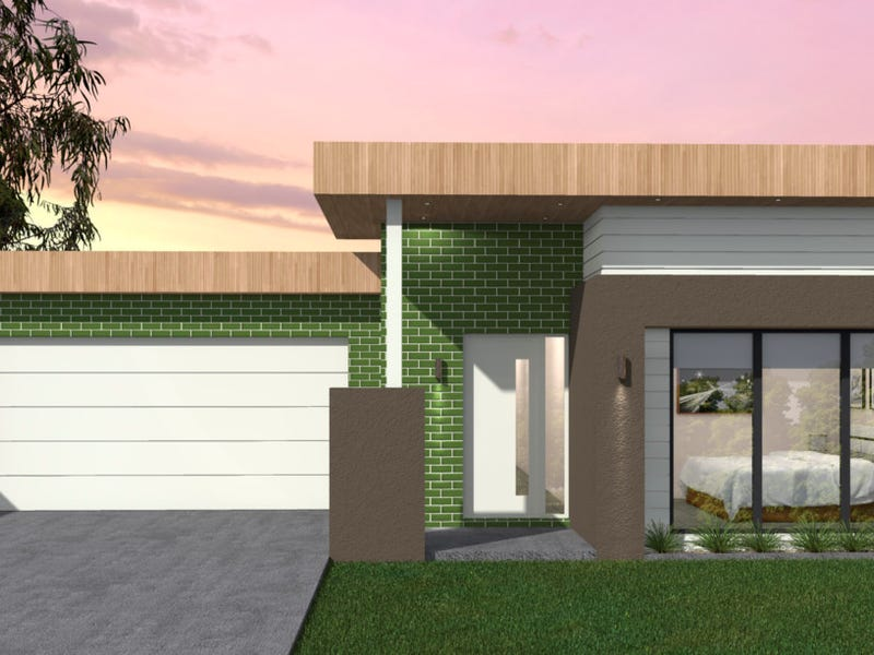 Lot 38 Elandra Estate, Jacobs Well