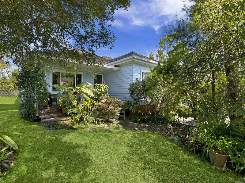 638 The Entrance Road, Wamberal, NSW 2260