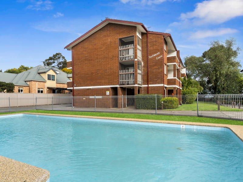 8/104 Windsor st, Richmond, NSW 2753