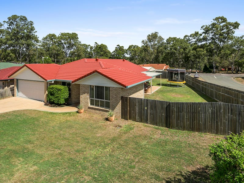1 Pentland Close, Birkdale, Qld 4159