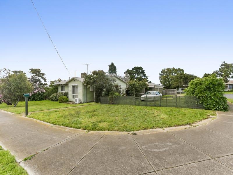 47 Camellia Crescent, Norlane, Vic 3214