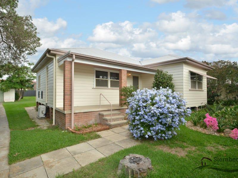 1 Foster Street, Cessnock, NSW 2325
