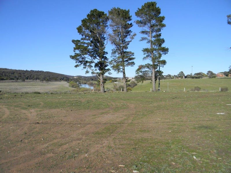 Lot 107, 24 Wollondilly Avenue, Goulburn