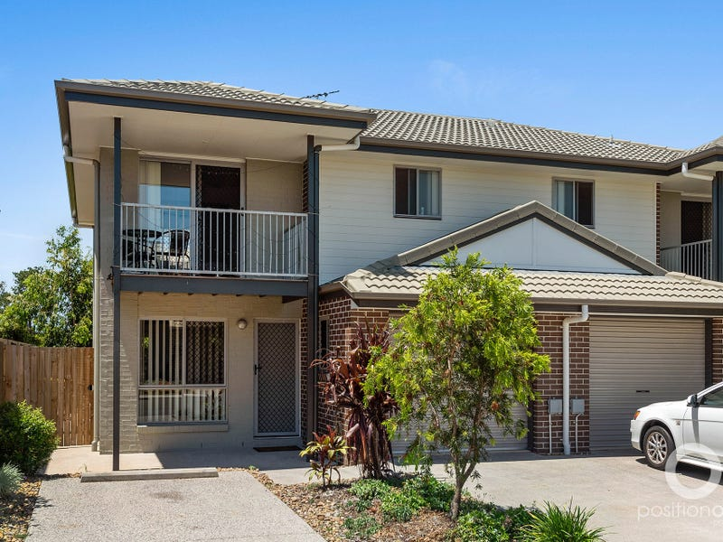 25/17 Piccadilly Street, Bellmere, Qld 4510
