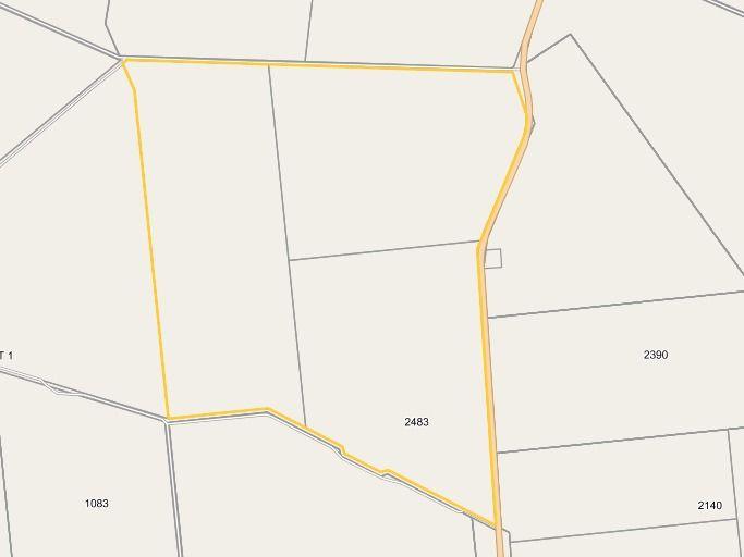 2483 Wallumbilla North Road, Wallumbilla North, Qld 4428