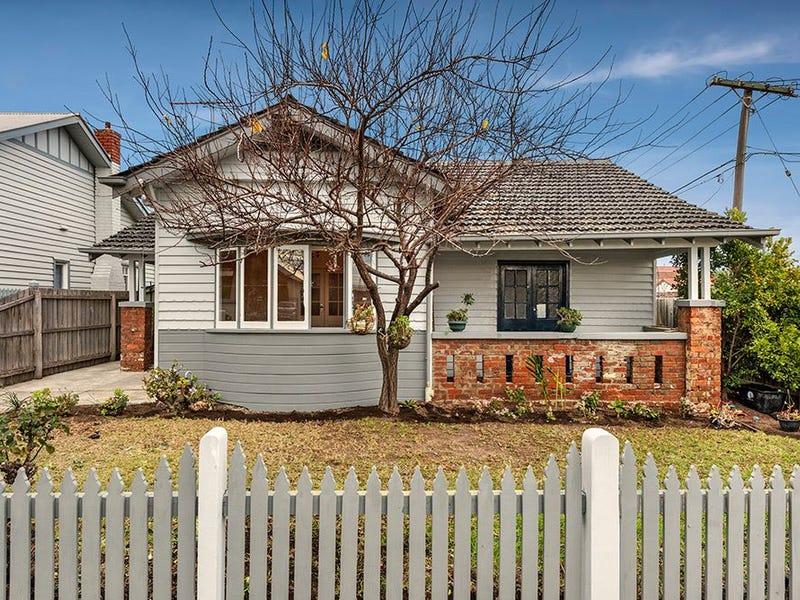 19 Miller St, Thornbury, Vic 3071