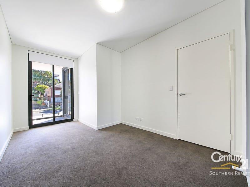 4/69 Bonar Street, Arncliffe, NSW 2205