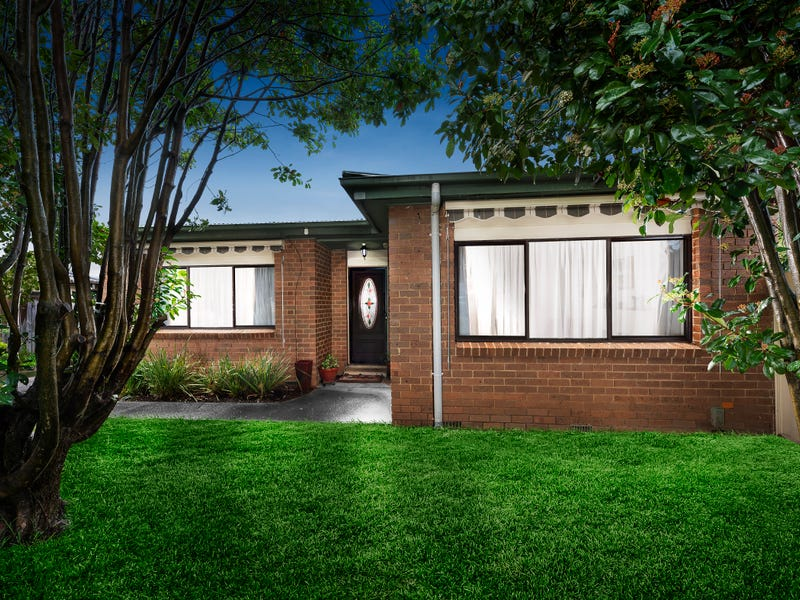 1/5 Tunstall Avenue, Boronia, Vic 3155