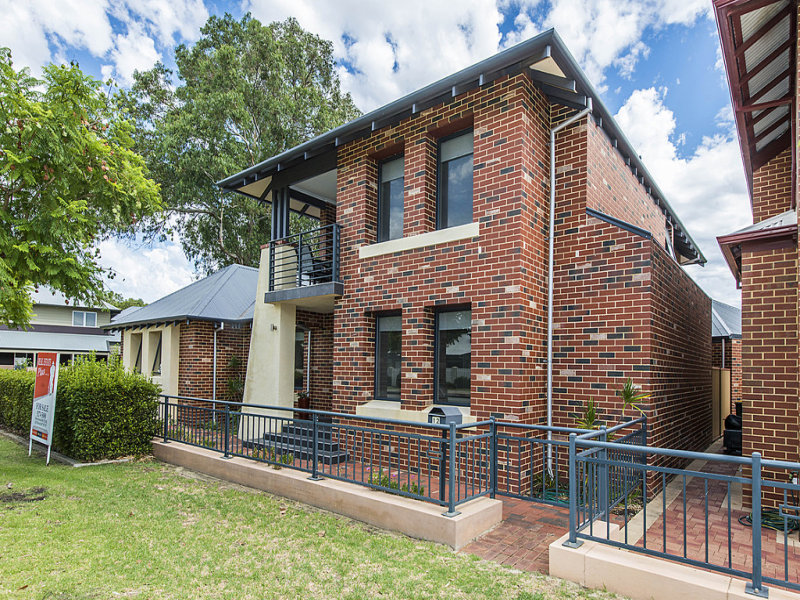 12 Hebe Lane, Woodbridge, WA 6056