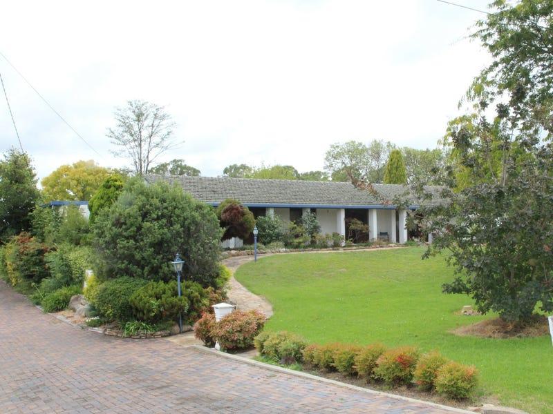 68-70 Heron Street, Glen Innes, NSW 2370