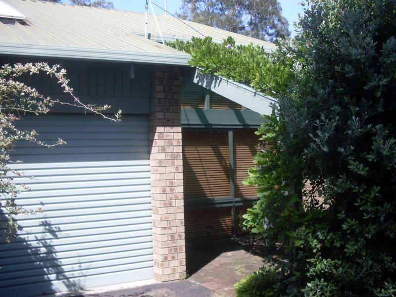 1/459 South Head Road, Moruya Heads, NSW 2537