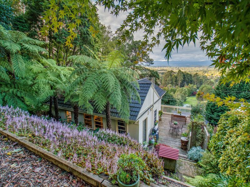 28 Kallista Emerald Road, Kallista, Vic 3791 - Property Details