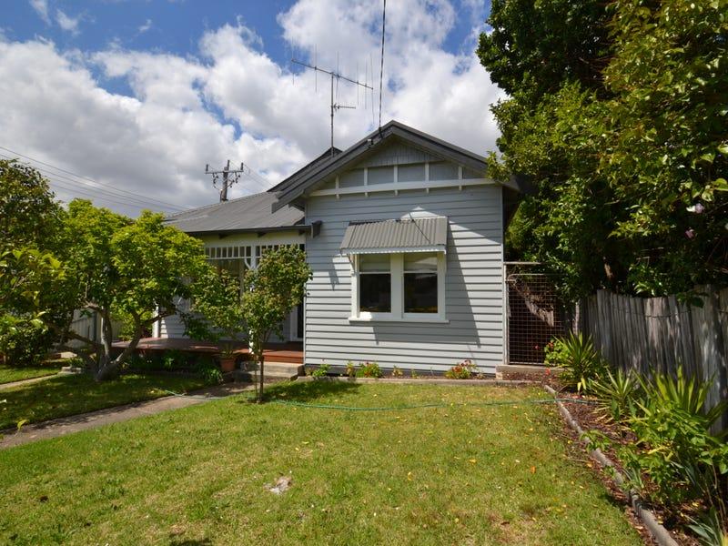 49 Goulburn Street, Seymour, Vic 3660