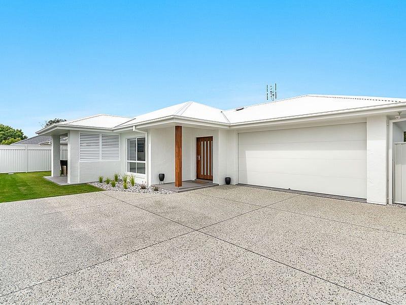 9A Ffloyd Court, Yamba, NSW 2464