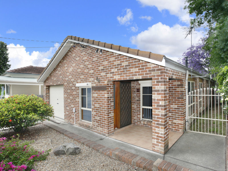46 Arcadia Street, Merrylands West, NSW 2160