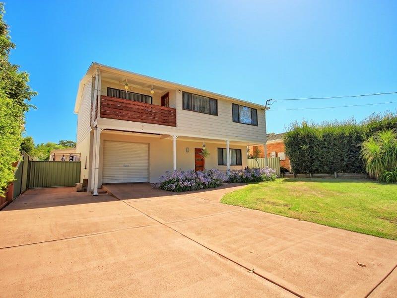 36 Tasman Road, St Georges Basin, NSW 2540