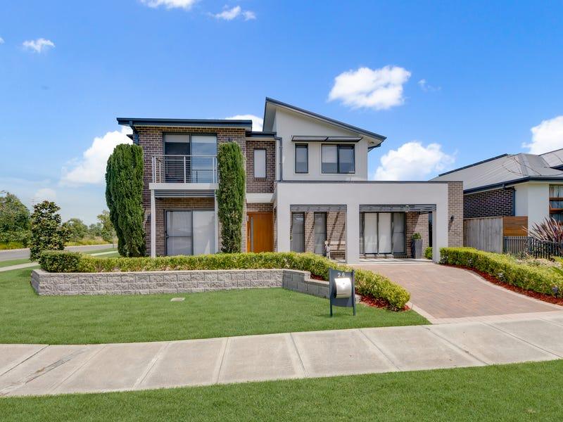 26 Peregrine Street, Gledswood Hills, NSW 2557