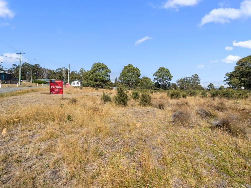 2 & 4 Bronte Park Estate, Bronte Park, Tas 7140